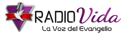 Radio Vida Dallas